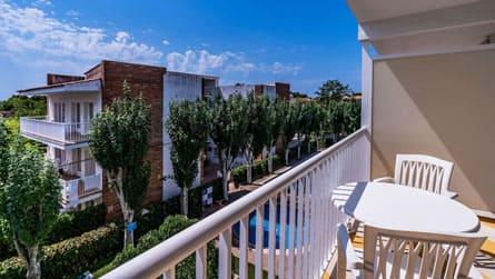 apartamento-2-4-personas-vistas-terraza.jpg